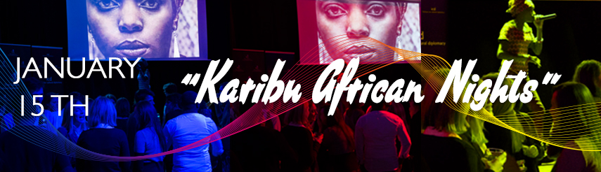 Karibu Night_big.jpg