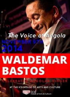 20141109-Waldemar-Bastos.jpg