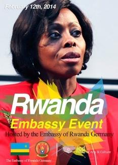 20140212-Rwanda.jpg