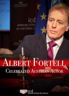 Albert-Fortell.jpg