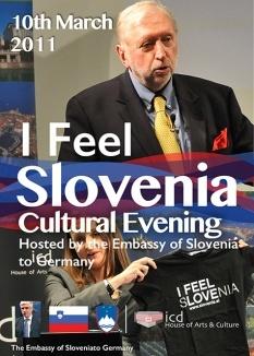 20110310-Slovenia.jpg
