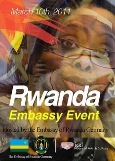 20110310-Rwanda.jpg
