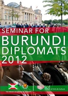 20120903-Burundi.jpg