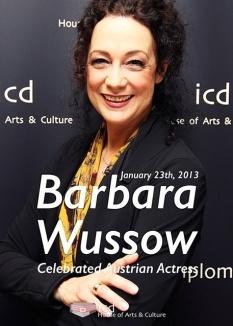 Barbara-Wussow.jpg