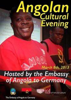20130308-Angola.jpg