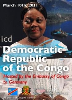 20110310-Congo.jpg