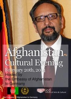20140220-Afghanistan.jpg