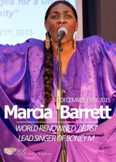 20141219-Marcia-Barret.jpg