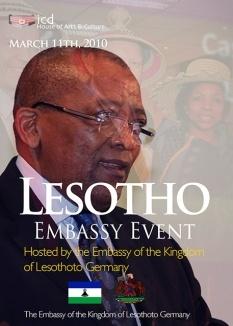 20100311-Lesotho.jpg