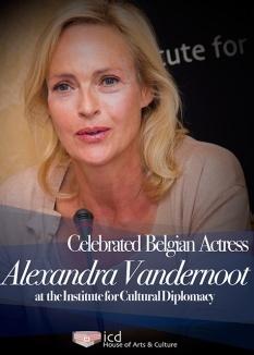 Alexandra-van-de.jpg