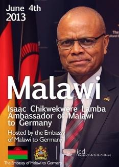 20130604-Malawi.jpg