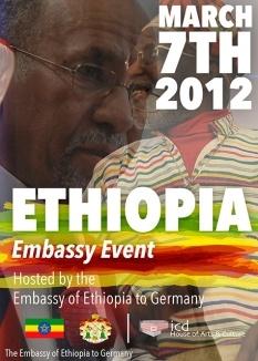 20120307-Ethiopia.jpg