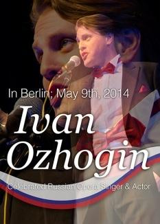 20140509-Ivan-Ozhogin2.jpg