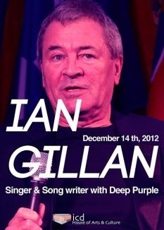 20121214-Ian-Purple.jpg