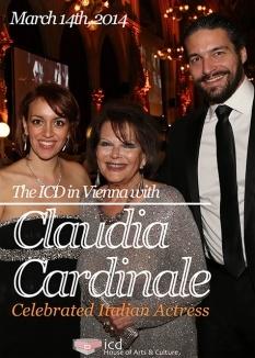 20140314-Claudia-Cardinale.jpg