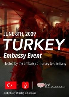 20090608-Turkey.jpg