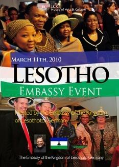 20110311-Lesotho.jpg