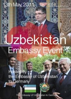 20110513-uzbekistan.jpg