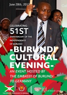 20130628-Burundi.jpg