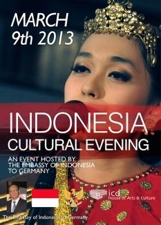 20130309-Indonesia.jpg