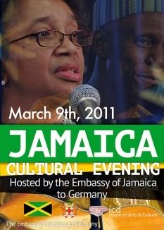 20110309-Jamaica.jpg
